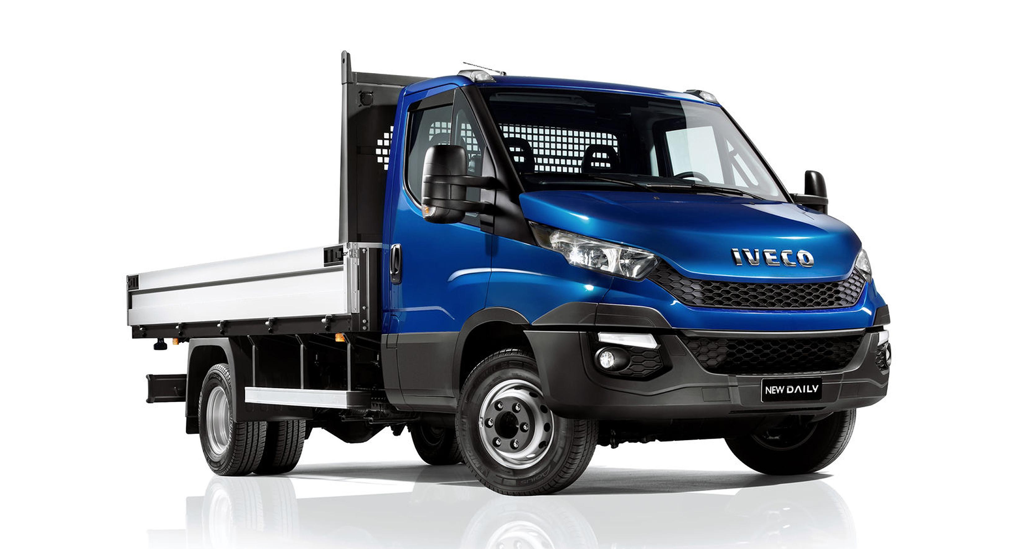 furgoni2