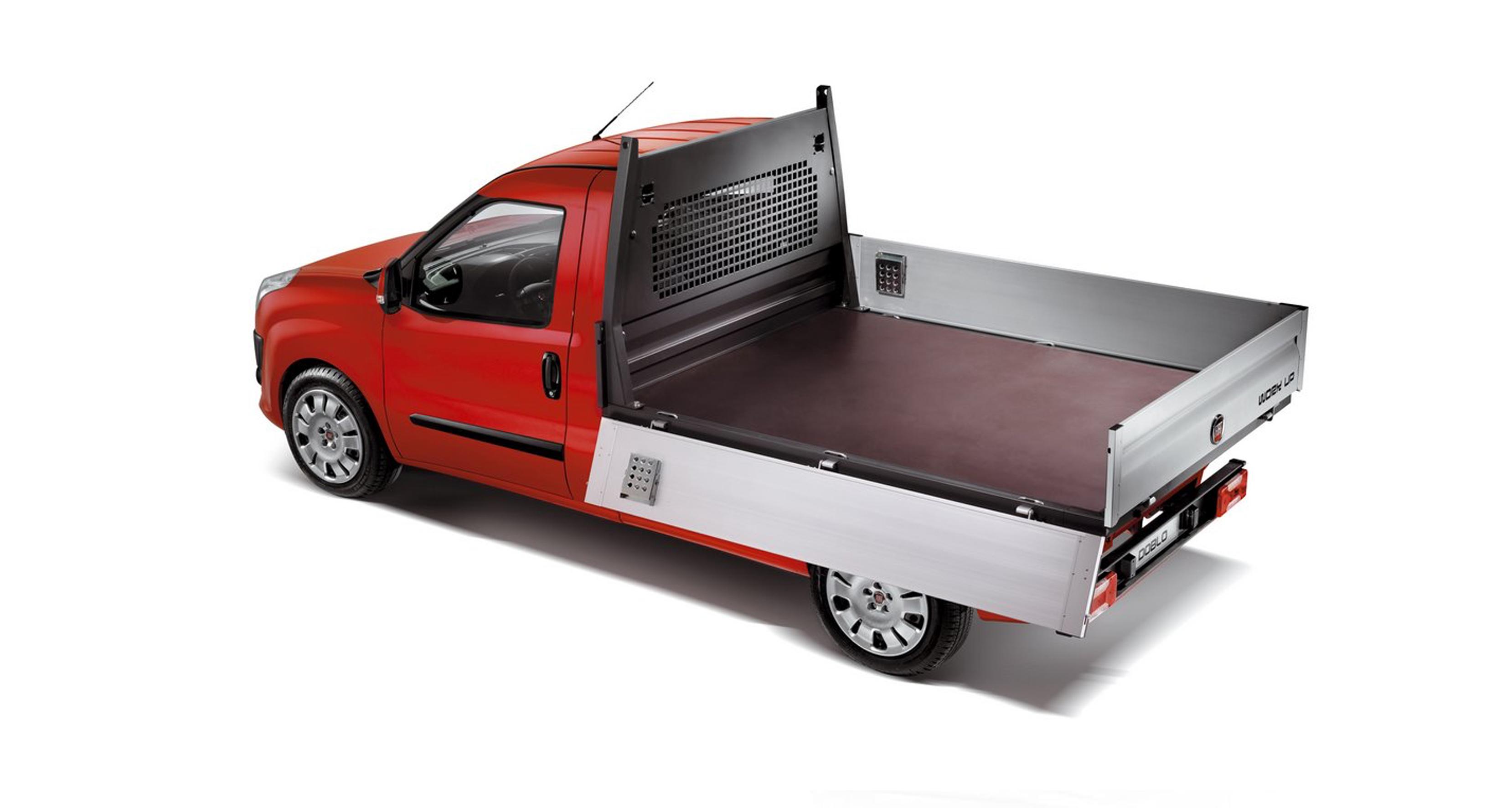furgoni3